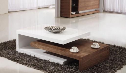 Home Deco Design
