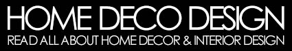 Home Deco Design