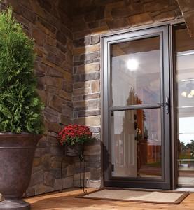 Storm-Doors-Offer-Amazing-Benefits-Beyond-Security