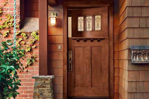 01-fiberglass-door
