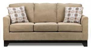 sofa-and-cushions